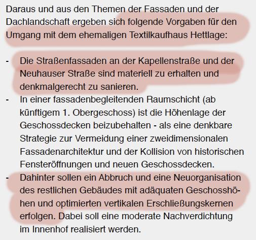 H2a Auslobungsbroschüre_S26