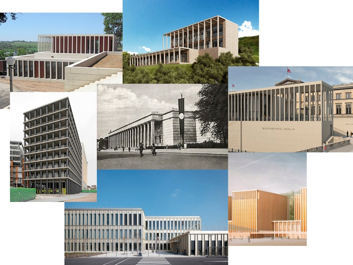 chipperfield-monumental