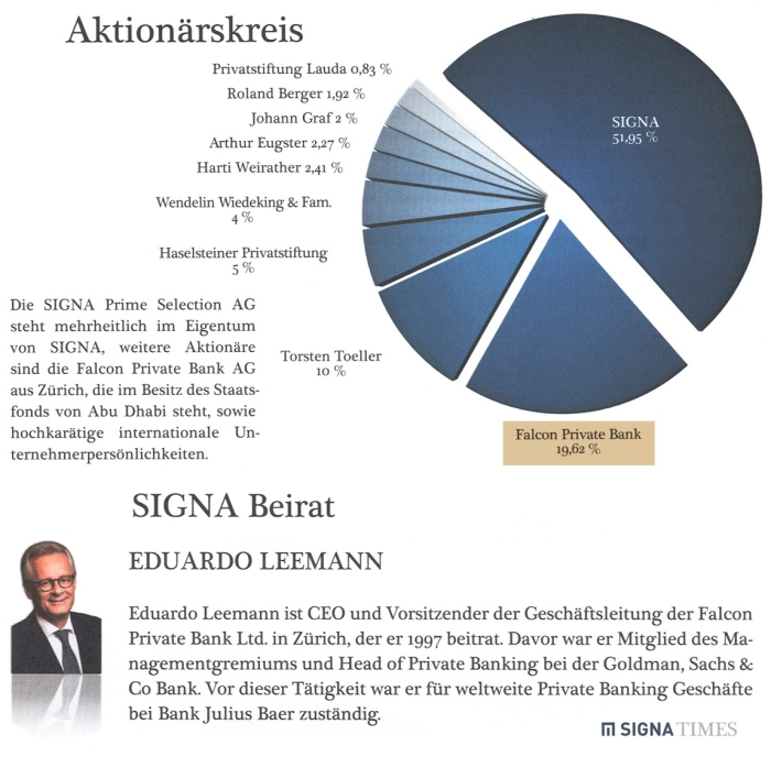 signa-aktionaerskreis-2016