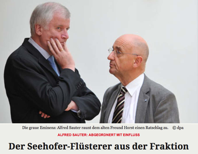 seehofer-sauter