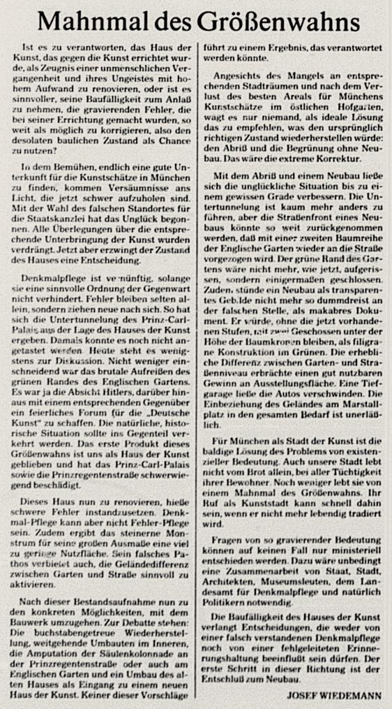 wiedemann-haus-der-kunst