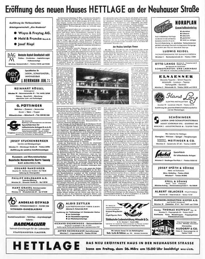 hettlage_eroeffnung-1954