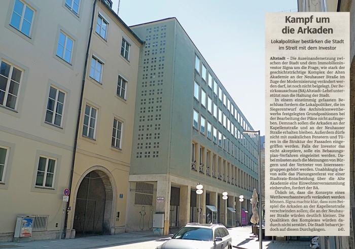 kapellenstrasse_alte-akademie